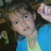 Concerned about purple finger tips